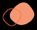 figura abstracta